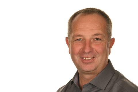 Andreas Reinbold