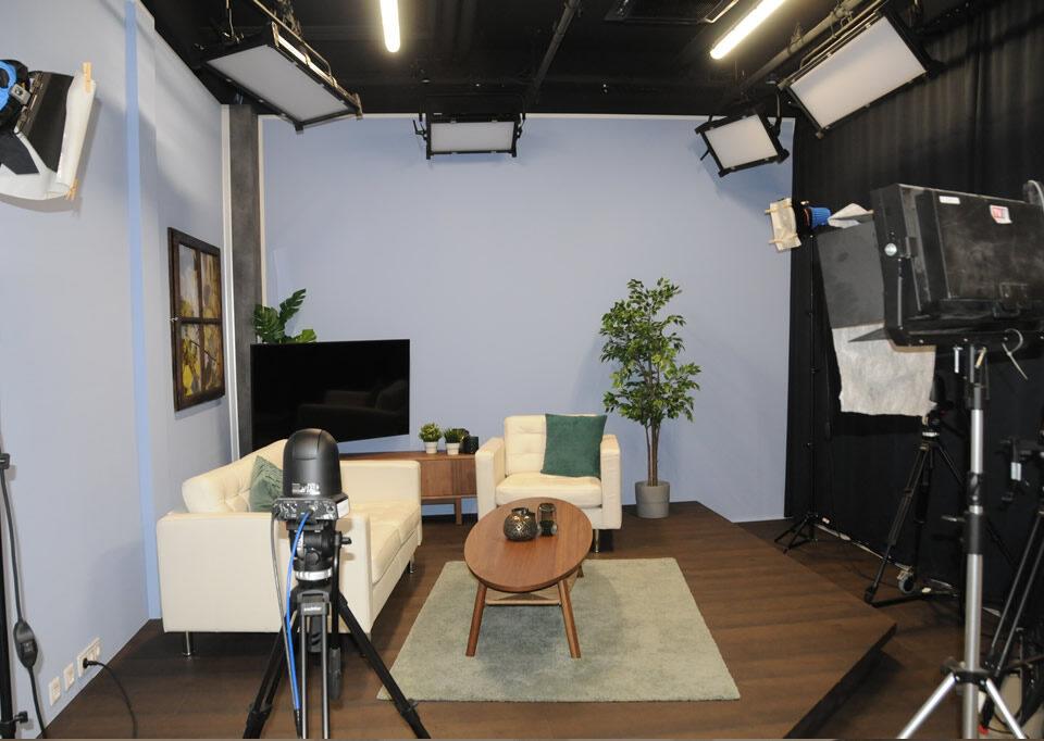 TV1 OÖ